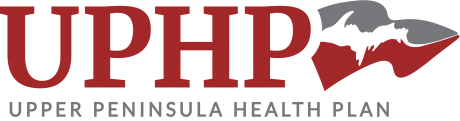 UPHP Logo PNG